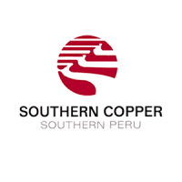 Southern Perú Copper Corporation