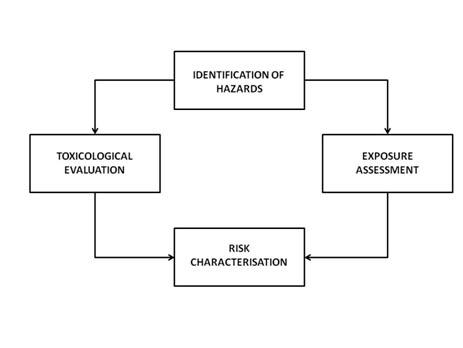 Environmental Risk Analysis methodology