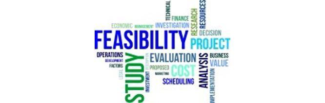 Estudios de viabilidad técnica y ecónomica