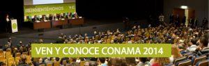 conama-congreso-nacional-de-medio-ambiente