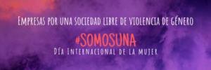 somosuna