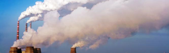 Estudio-de-impacto-medioambiental