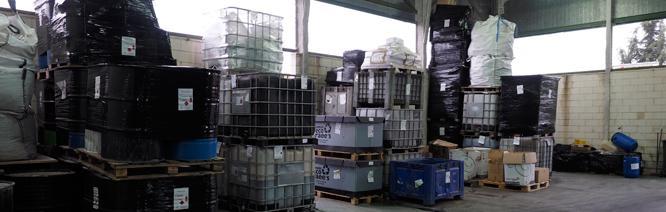 Gestión-de-residuos-en-Albacete