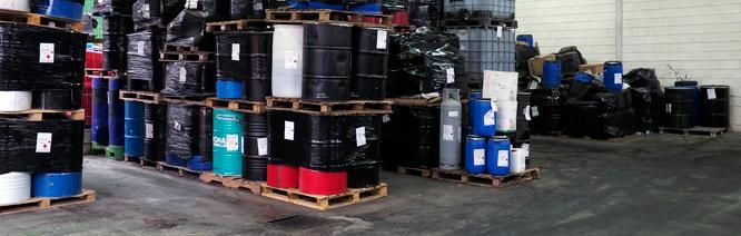 Gestión-de-residuos-en-Cáceres