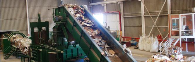 Gestión-de-residuos-en-España