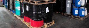 Gestión-de-residuos-en-Leganés