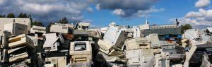 gestion-de-residuos-electricos-y-electronicos