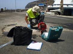gestion de residuos eléctricos y electrónicos small