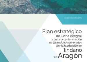 Plan Estratégico contra el lindano