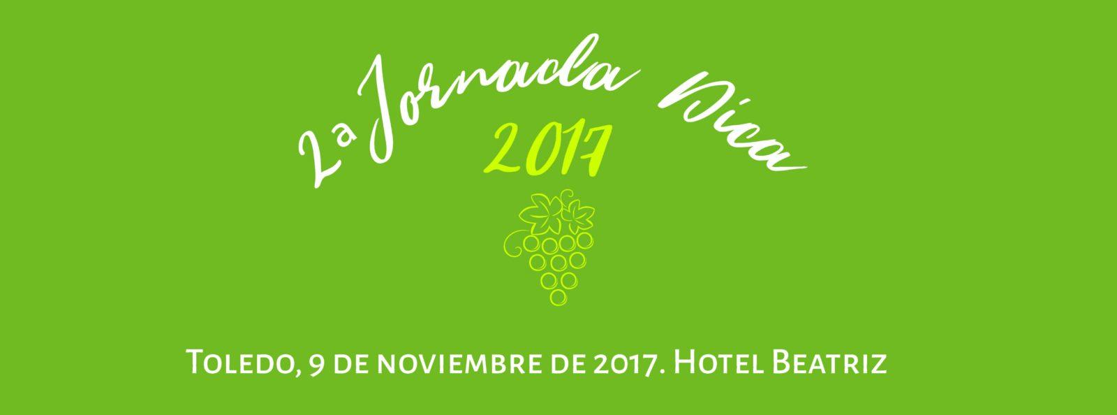 Emgrisa patrocina la 2ª Jornada Tecnológica del sector cooperativo agrario de Castilla La Mancha