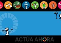 accion-climatica-ONU