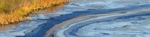 suelos contaminados y aguas subterraneas