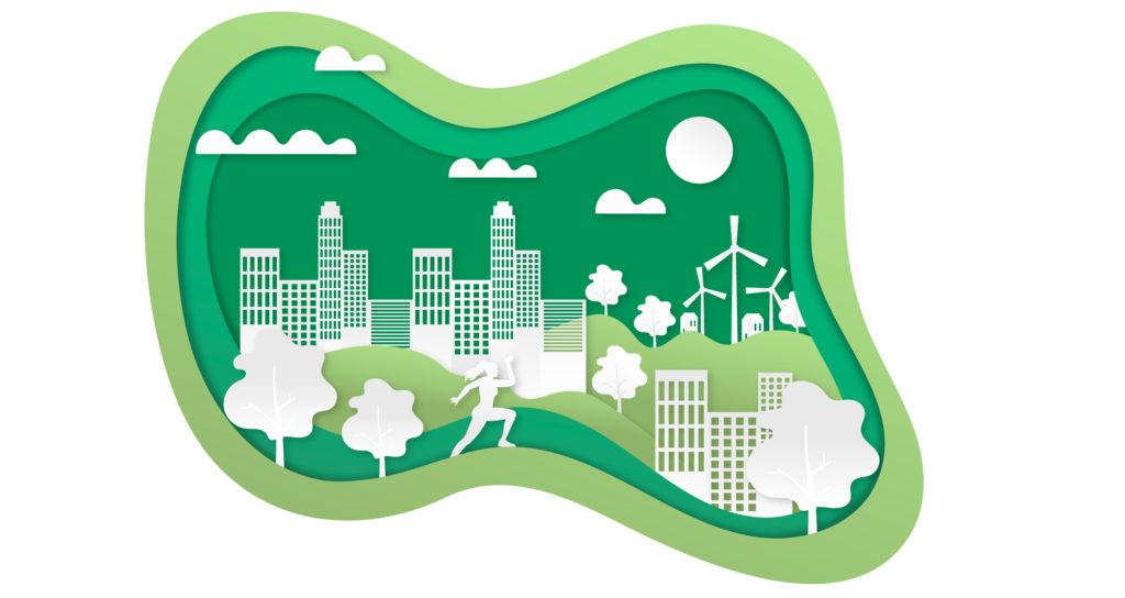 nuevos modelos de economía circular