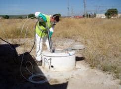 ejecucion-proyectos-descontaminacion