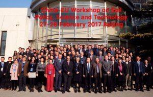 Workshop-Beijing
