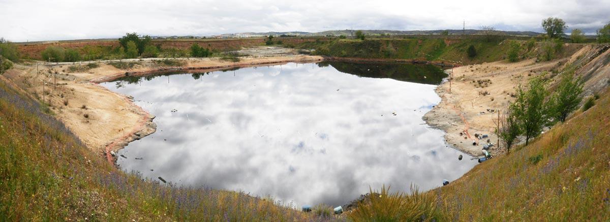 servicios-medioambientales emgrisa